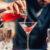 Les secrets d'un bon barman
